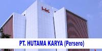 PT Hutama Karya (Persero), karir  PT Hutama Karya (Persero), lowongan kerja 2018, karir 2018