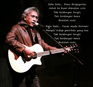 Download Lagu Mp3 Iwan Fals