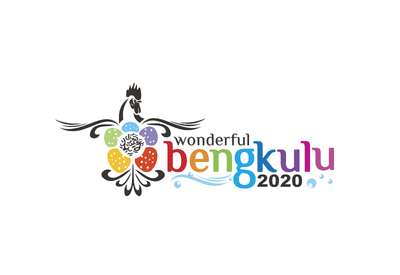 Wonderful Bengkulu