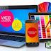 Jasa Pembuatan Custom Website Professional Responsive dan Dinamis