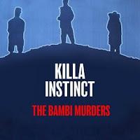 Killa Instinct - 1992 - The Bambi Murders