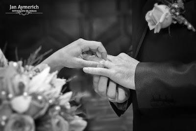 boda ajuntament de granollers