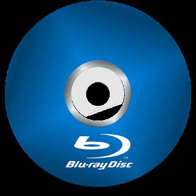 blu-ray yaa