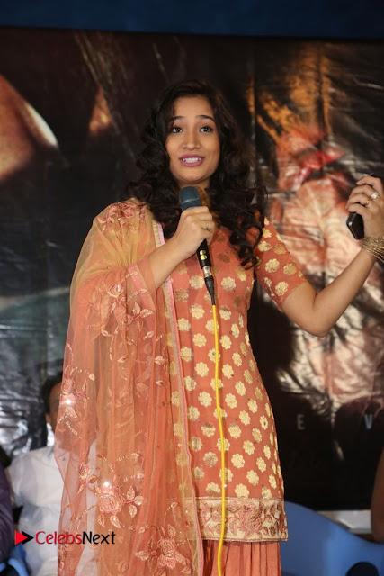 HBD Telugu Movie Teaser Launch  0002.jpg