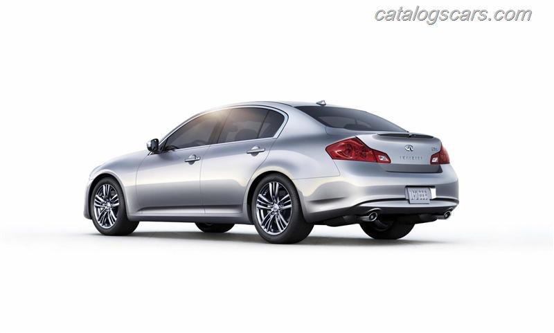 صور سيارة انفينيتى G25 سيدان 2014 - اجمل خلفيات صور عربية انفينيتى G25 سيدان 2014 - Infiniti G25 Sedan Photos Infinity-G25-Sedan-2012-05.jpg