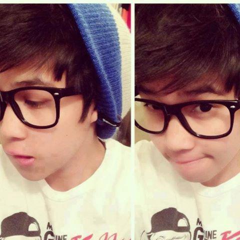 Juicy and Hottest Men : Todo Sawang Post Ng mga Cute Gwapo