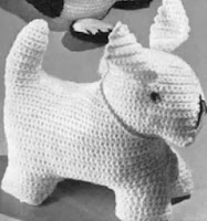 http://translate.googleusercontent.com/translate_c?depth=1&hl=es&rurl=translate.google.es&sl=en&tl=es&u=http://freevintagecrochet.com/free-crochet-patterns-for-children/crocheted-dog-american6e&usg=ALkJrhiRubMbEjN3z8RM_nal3TvlaRNR8Q
