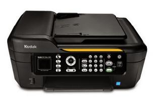Kodak ESP Office 2150 Printer Driver Download