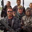 First 'The Expendables 3' TV Spot - Watch Online Media