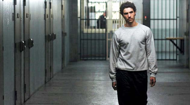 Film Penjara Bagus Terbaik