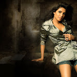 Priyanka chopra  hot hd wallpapers 1