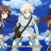 Brave Witches Episode 8 Subtitle Indonesia