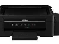 Epson ET-2500 Driver Download - Windows, Mac