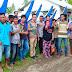 Delma Putra: Dua Kelompok Nelayan Pasie Nan Tigo Terima Bantuan 16 Biduak