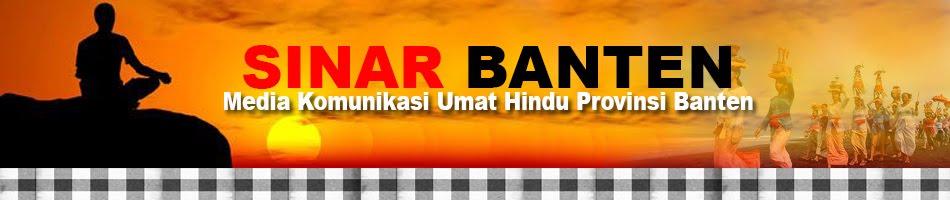'Media Informasi Umat Hindu Provinsi Banten