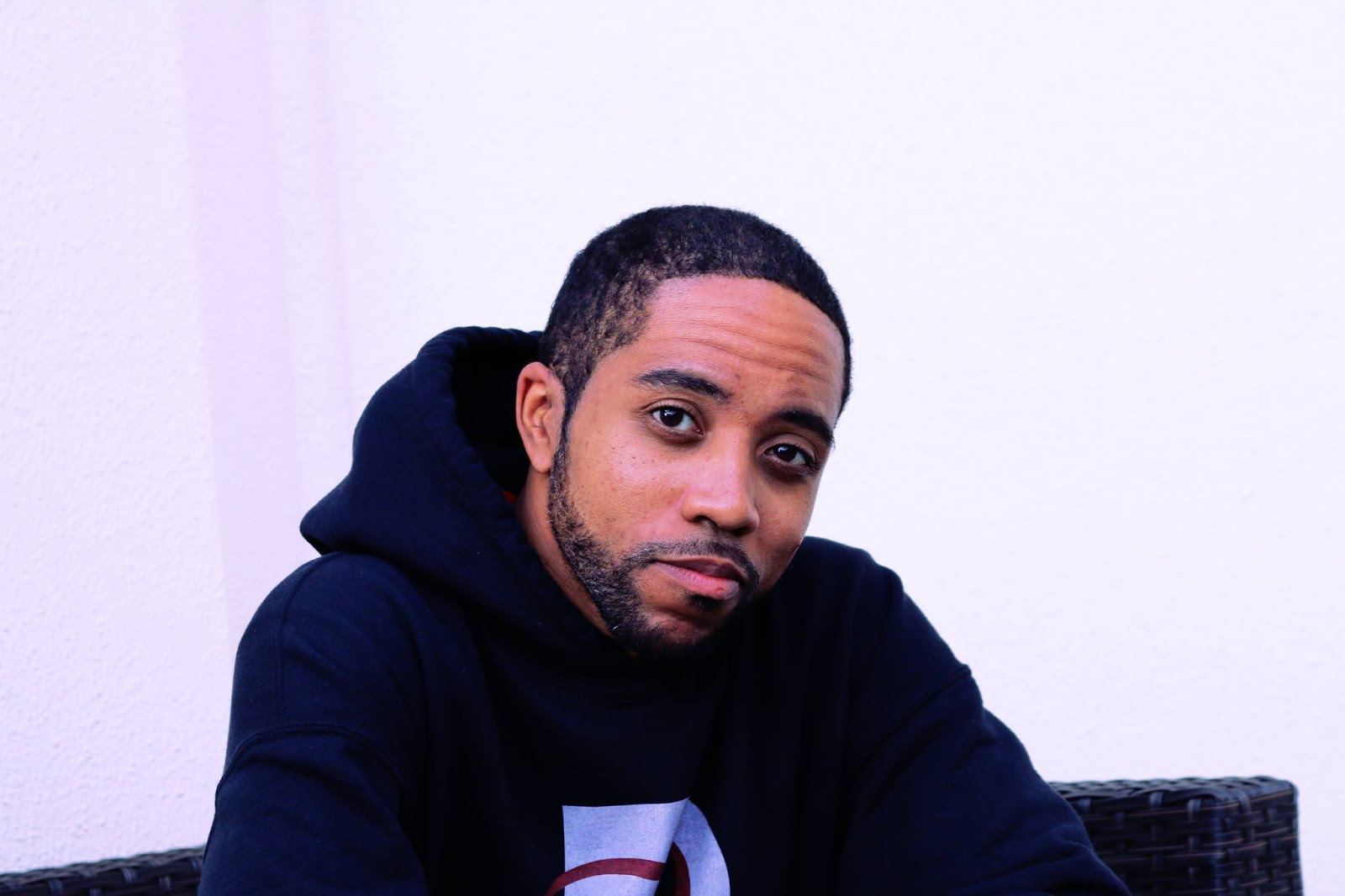 Philonius Phunk (Featured Producer)