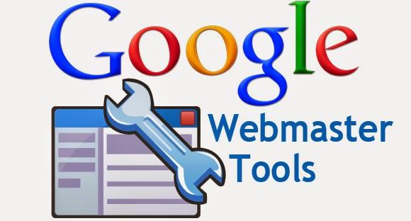 Google Updates International Targeting Webmaster Tools Reporting 1