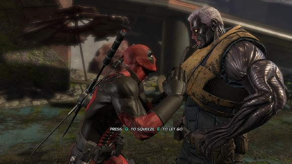 deadpool-pc-screenshot-www.ovagames.com-4