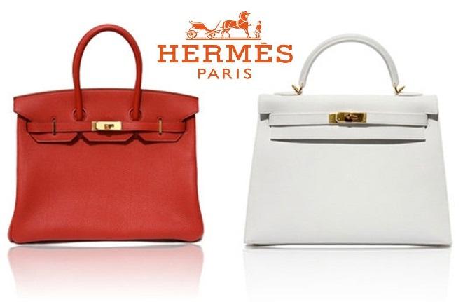 e576305ca Ela reclamou que nenhuma bolsa da época, na década de 1980, atendia às suas  necessidades. Foi quando a Hermès a convidou a desenvolver o modelo que  leva o ...