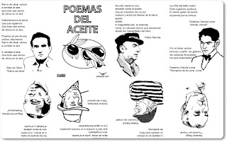 http://www.juntadeandalucia.es/averroes/centros-tic/23005931/helvia/sitio/upload/Poemasdelaceite.pdf