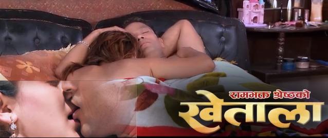 Nepali Ladys Online Sex Videos 110