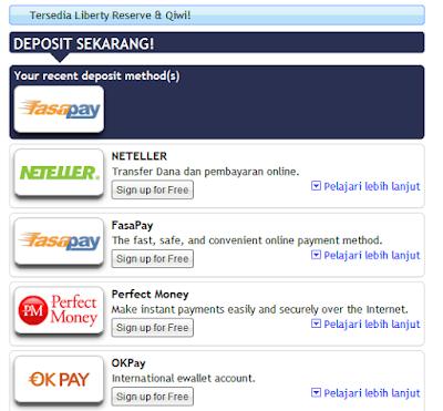 Indexed mutual fund dubai contact number