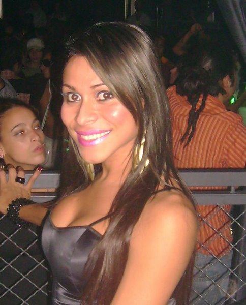 Erika bella with jy lecastel 6