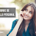 10 Libros de Desarrollo Personal que mejorarán tu Vida pack #3