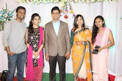 singer_dinakar_wedding_reception_photos
