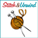 photo for stitch and unwind crochet site