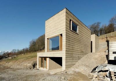 Diseño sísmico, Construcciónes de adobe