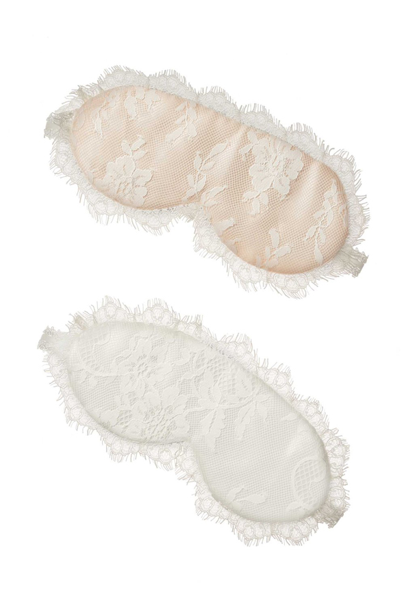 https://www.girlandaseriousdream.com/collections/retailers1-hide/products/swan-queen-lace-silk-sleep-mask