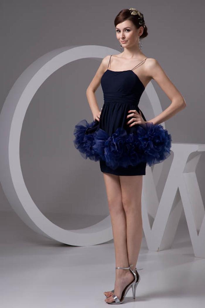 https://www.27dress.com/p/sashes-sheath-column-sweetheart-neckline-tea-length-bridesmaid-dresses-9503.html