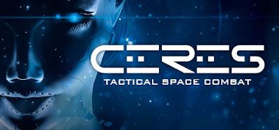 Ceres Download
