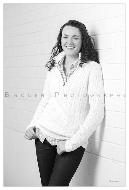 Senior Portrait, Business Portrait, Executive Portrait, Family Portrait, Commercial Photography, Youth Sports Photography, Sports Photography