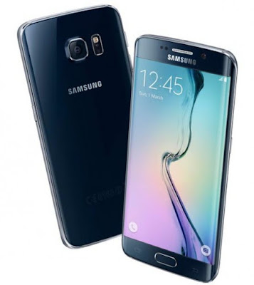 Samsung Galaxy S6 Edge Plus SM-G928V