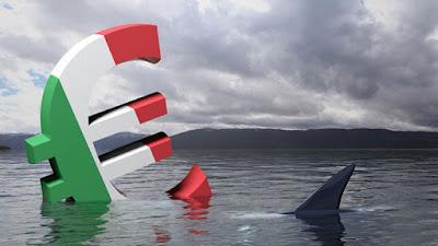 Salvare Italia