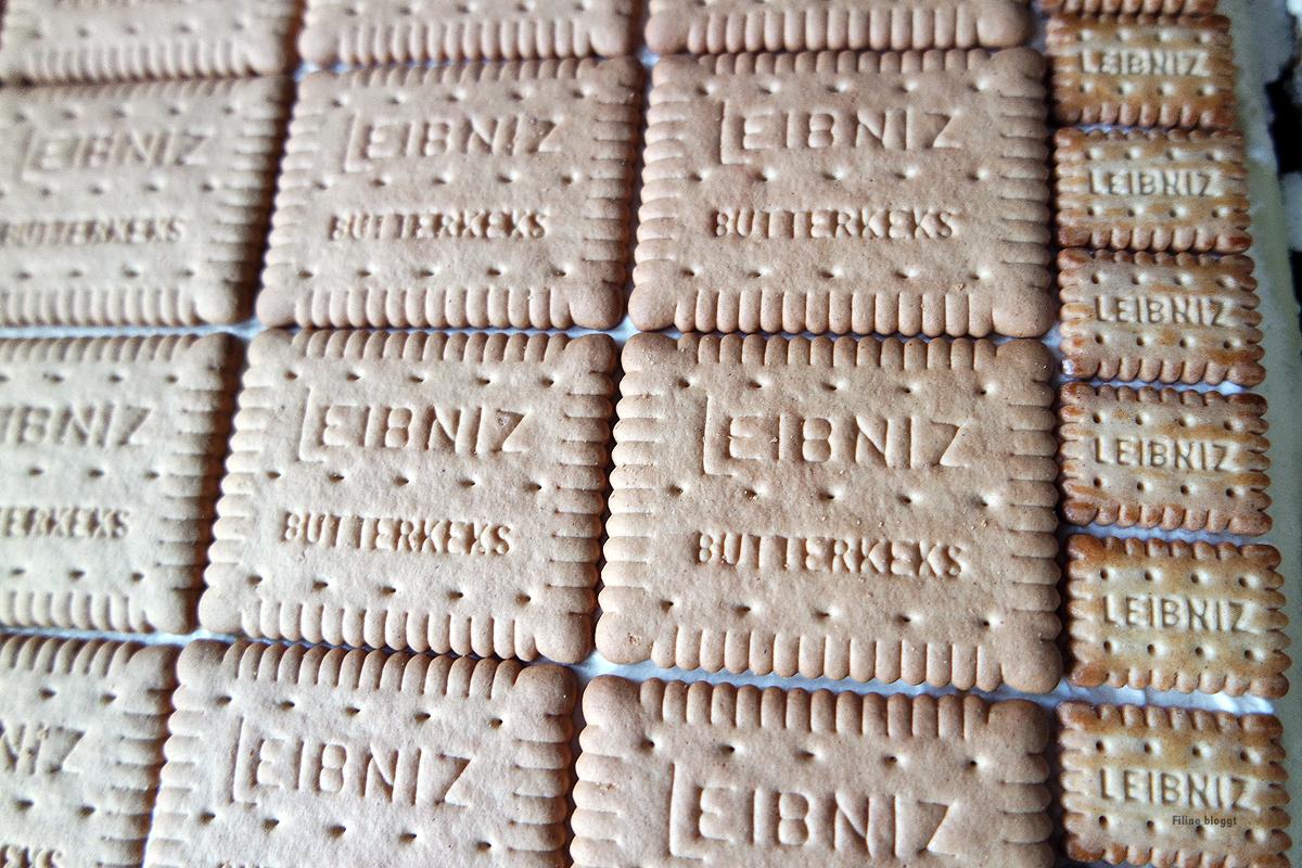 Gummibarchenkuchen Zum Kindergeburtstag Filine Bloggt
