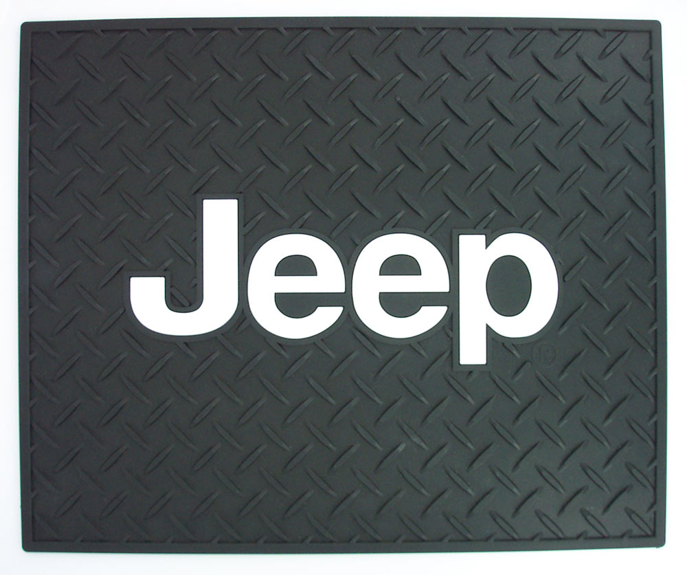 Off Road Jeep >> Jeep Logo | Auto Cars Concept