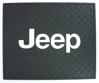 Land Rover Models >> Jeep Logo | Auto Cars Concept