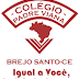 COLÉGIO PADRE VIANA