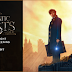 Starlight Children's Foundation Fantastic Beasts Exclusive Screening