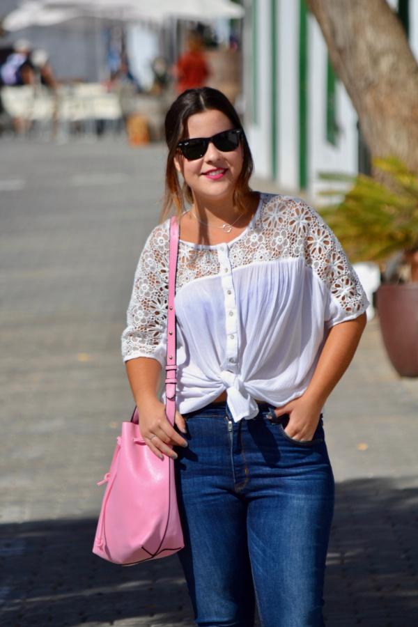 look_bolso_rosa_bailarinas_purpurina_lolalolailo_03