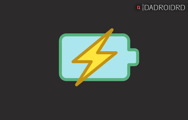 Cara Kalibrasi Baterai Xiaomi di MIUI 9 mudah dan ampuh