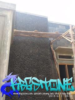 batu lavastone