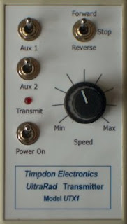 http://www.timpdon.co.uk/timpdon/telec/products/products_urc.php