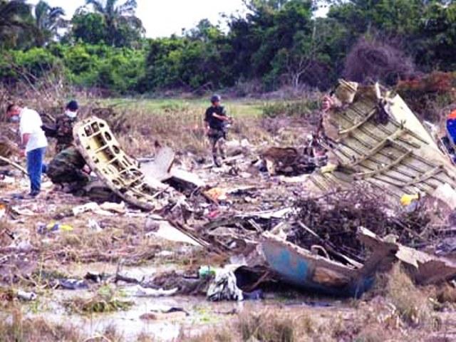A-11-años-de-la-tragedia-aerea-de-Cachamana-que-dejo-160-muertos