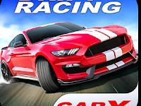 CarX Drift Racing Apk + OBB MOD