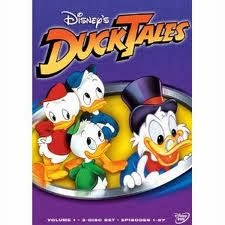 Duck tales main episode in hindi youtube.