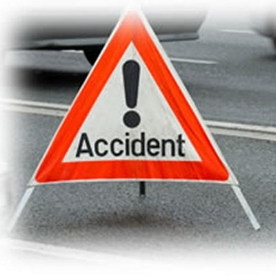 Four feared dead in Nkawkaw accident